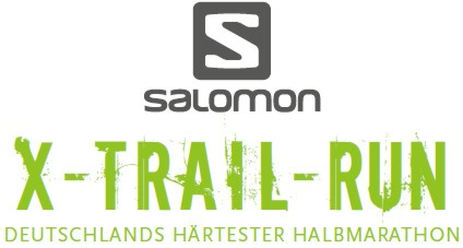 Ausschreibung X-Trail Run