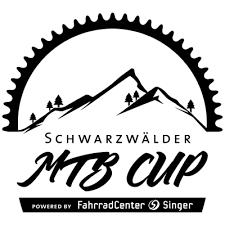 MTB Cup Logo