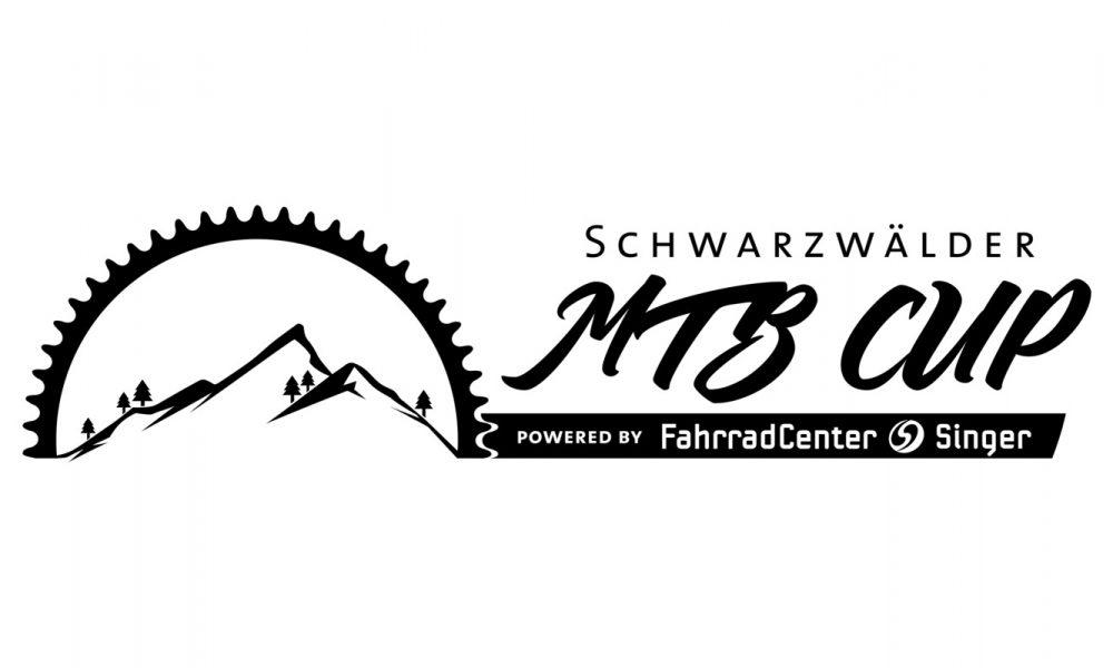 Schwarzwälder MTB Cup – Neustadt 2020