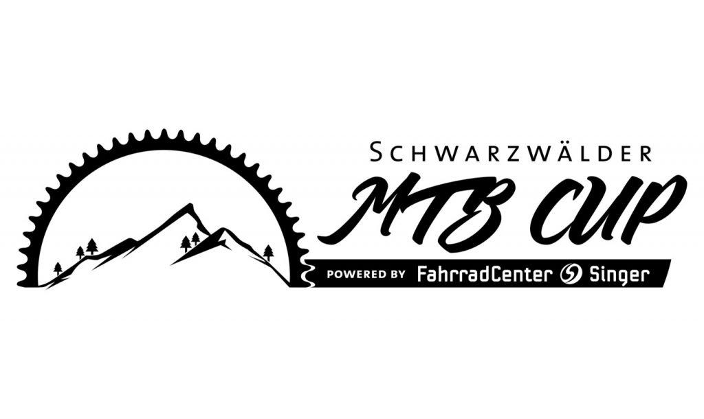 Schwarzwälder MTB Cup Logo