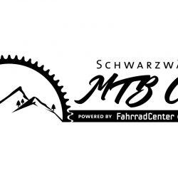 Schwarzwälder MTB Cup – 3. Lauf St. Georgen 2019