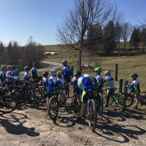 Bike_Training_mit_Bernd_Faller