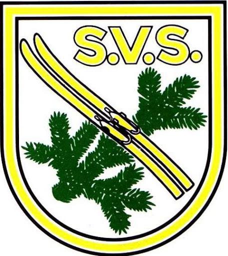 Skiverband Schwarzwald Logo