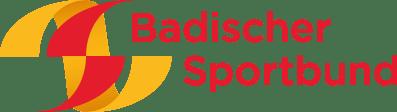 Badischer Sportbund Logo