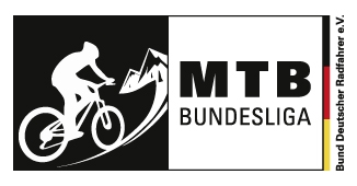 MTB Bundesliga Logo