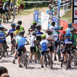 Kids Cup – Neustadt 2015