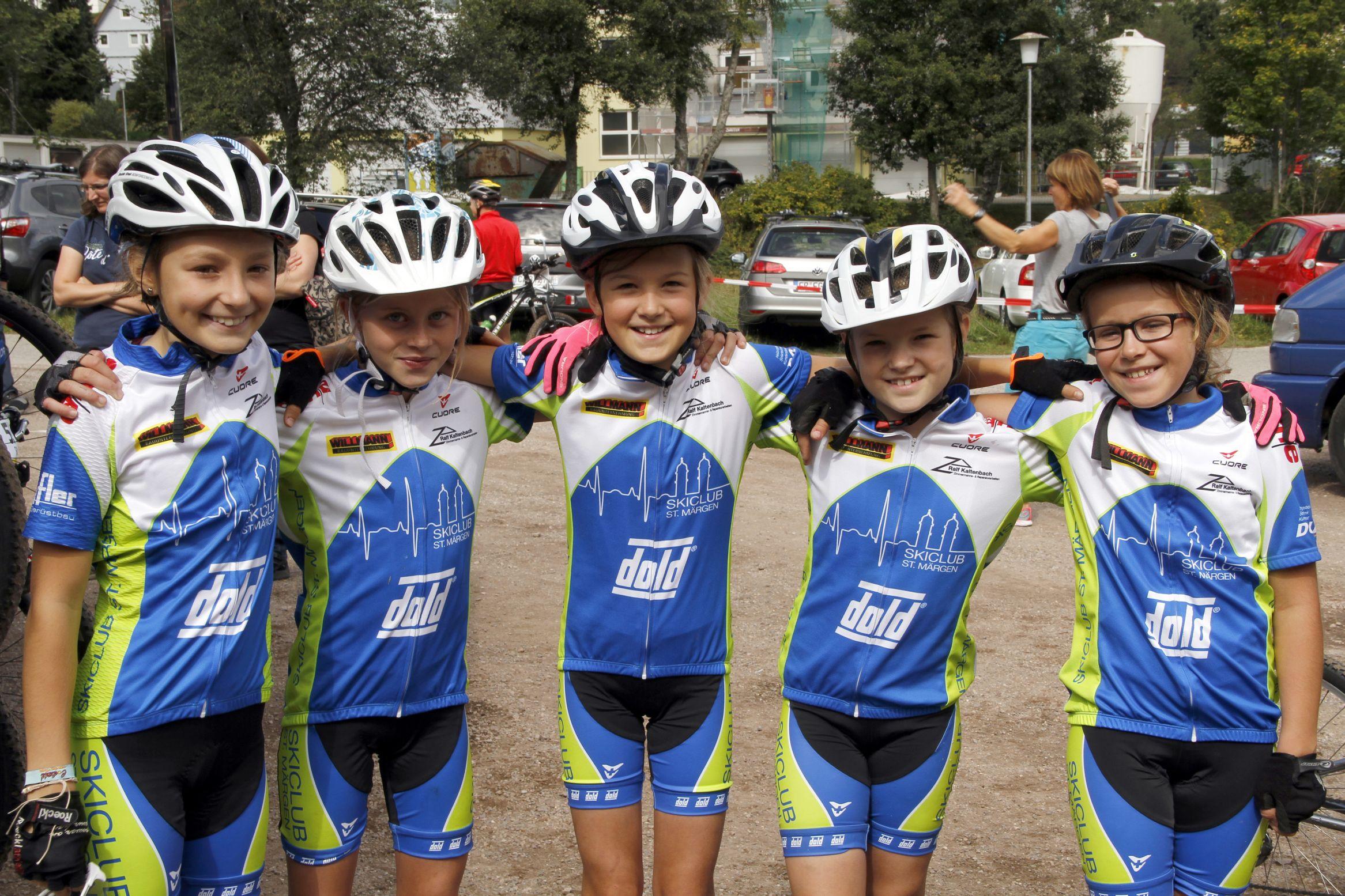 Kids Cup – Furtwangen 2015