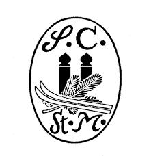 ski-club logo ururalt