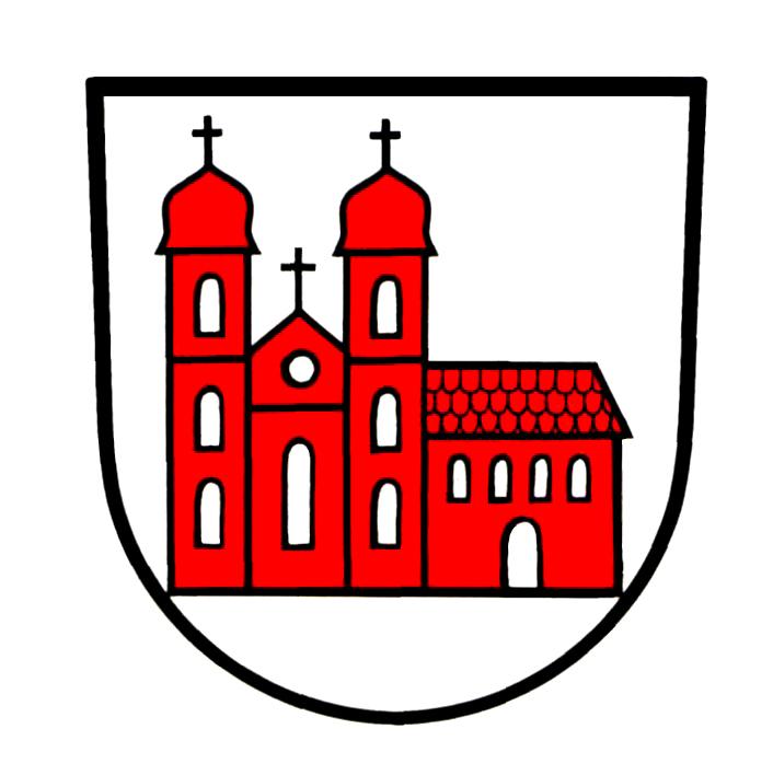 St. Märgen - Wappen