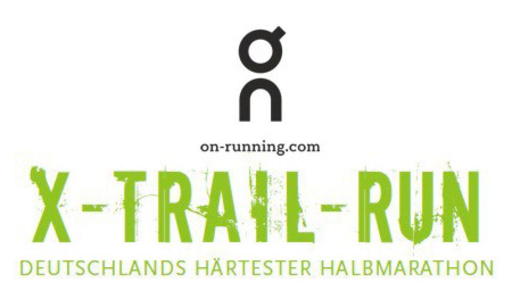 X-Trail Run – Breitnau 2021