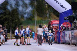 RENA Kids Cup