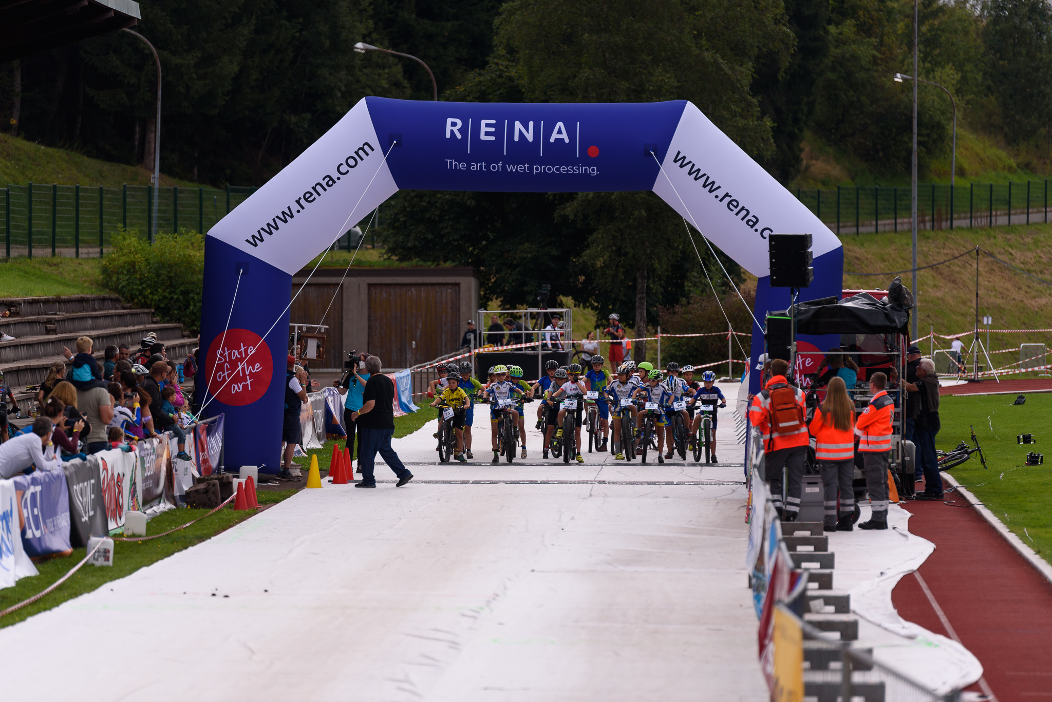 You are currently viewing RENA Kids Cup und HIRSCH-SPRUNG Laufrad Trophy