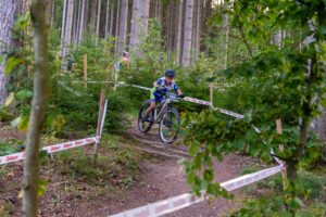 MTB Cup Titisee-Neustadt